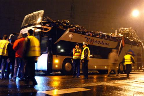 Autobuske nesreće Gp_15