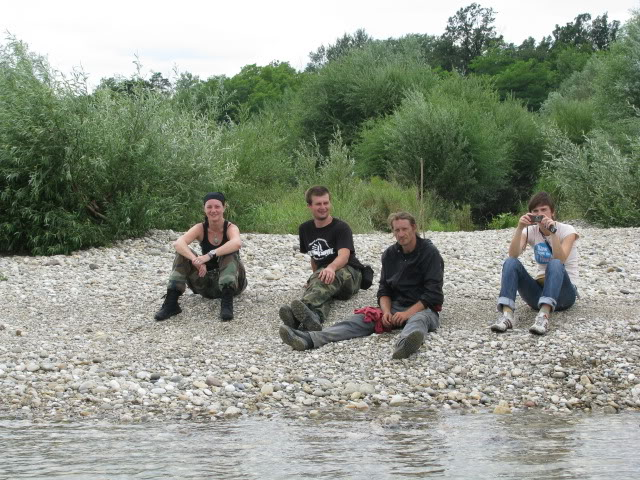 "Susret - ""Drava"" (7-9.8.2009.) - 2 IMG_3833"