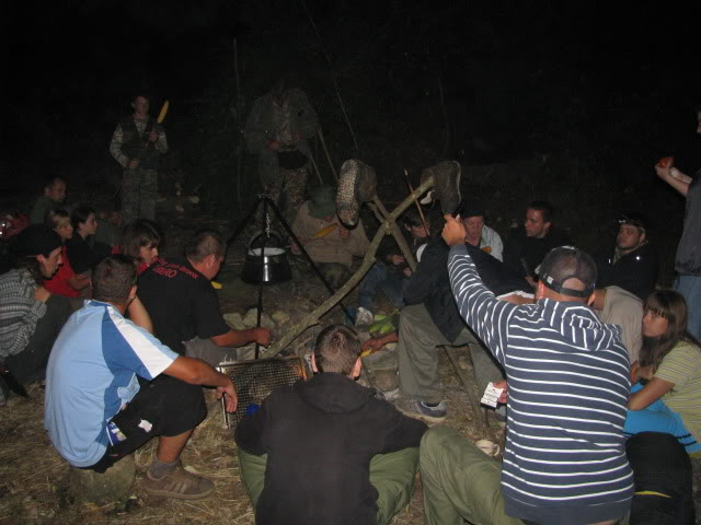"Susret - ""Drava"" (7-9.8.2009.) - 2 IMG_3845"