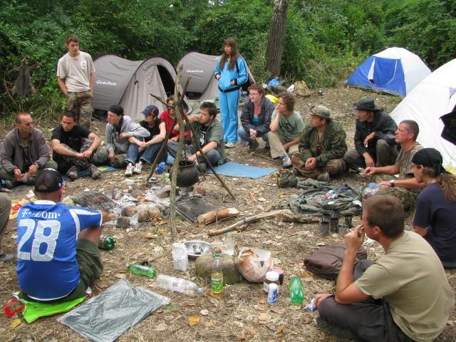"Susret - ""Drava"" (7-9.8.2009.) - 2 IMG_3925"
