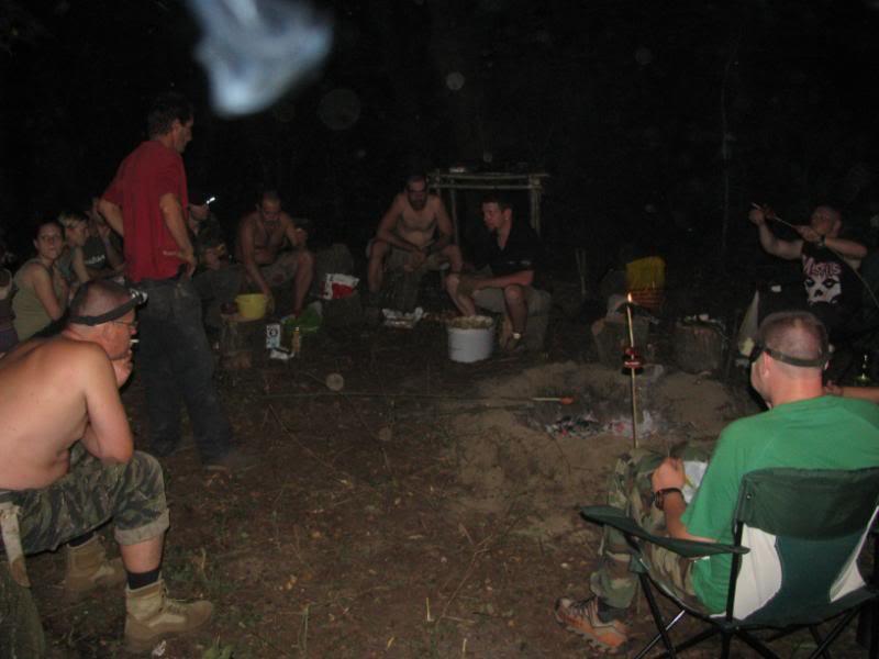 DRAVANTURA 2012- Luksa IMG_1014