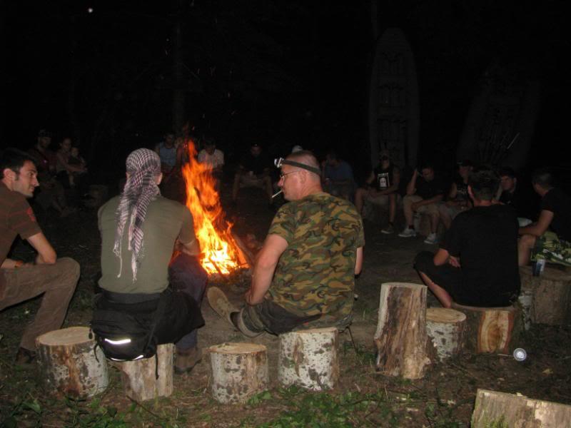 DRAVANTURA 2012- Luksa IMG_1023