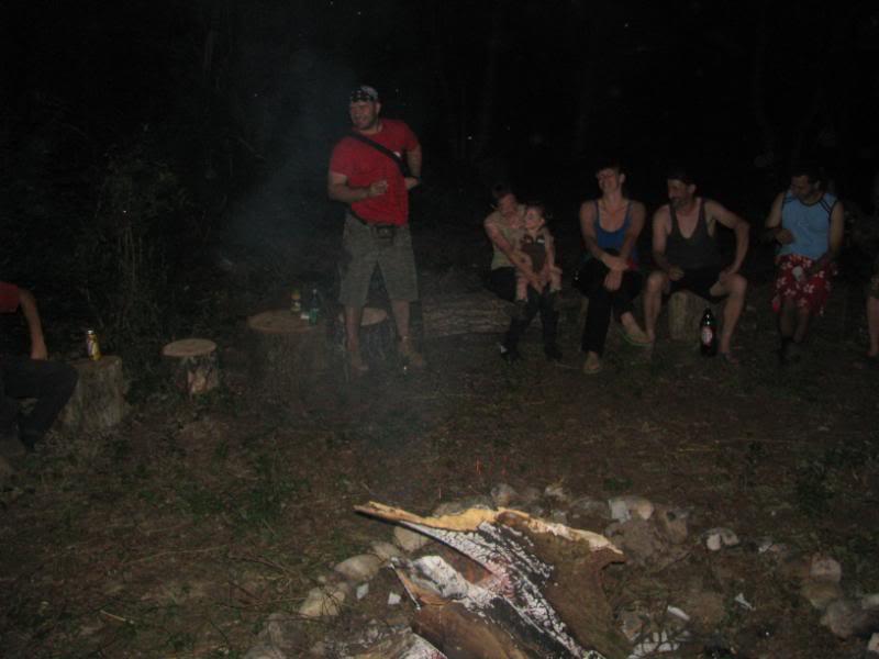 DRAVANTURA 2012- Luksa IMG_1024