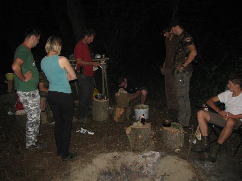DRAVANTURA 2012- Luksa IMG_1025