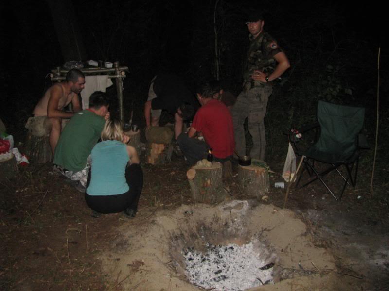 DRAVANTURA 2012- Luksa IMG_1027