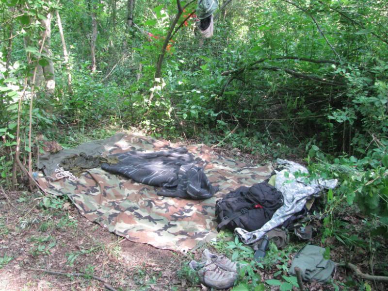 DRAVANTURA 2012- Luksa IMG_1043