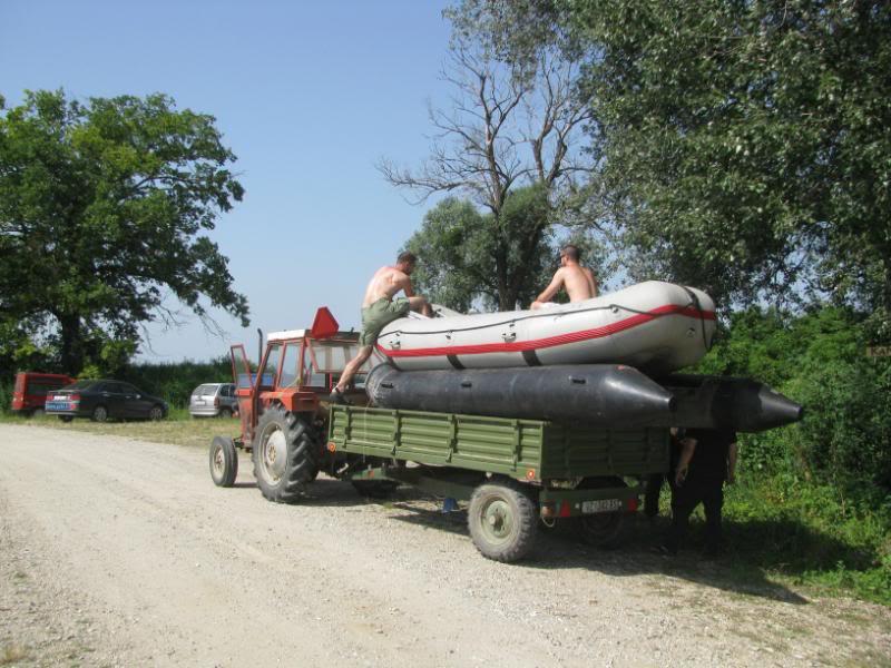 DRAVANTURA 2012- Luksa IMG_1052