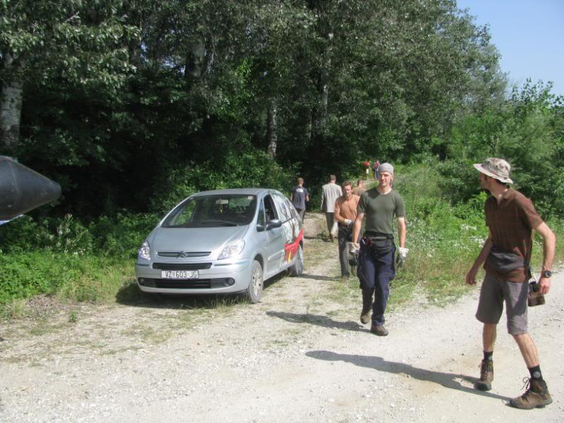 DRAVANTURA 2012- Luksa IMG_1055
