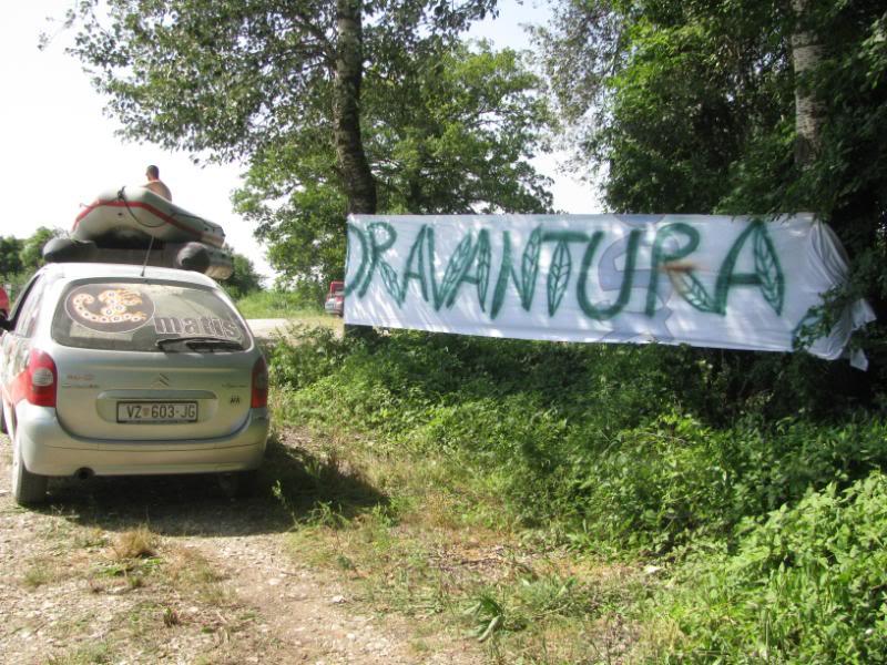 DRAVANTURA 2012- Luksa IMG_1056