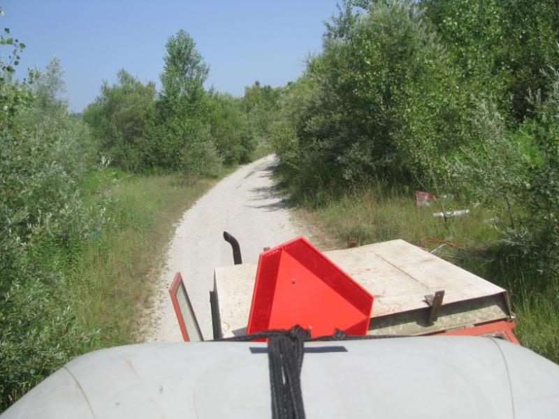 DRAVANTURA 2012- Luksa IMG_1059