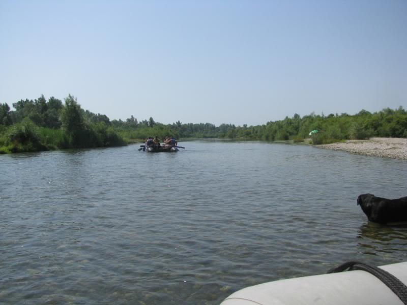DRAVANTURA 2012- Luksa IMG_1067