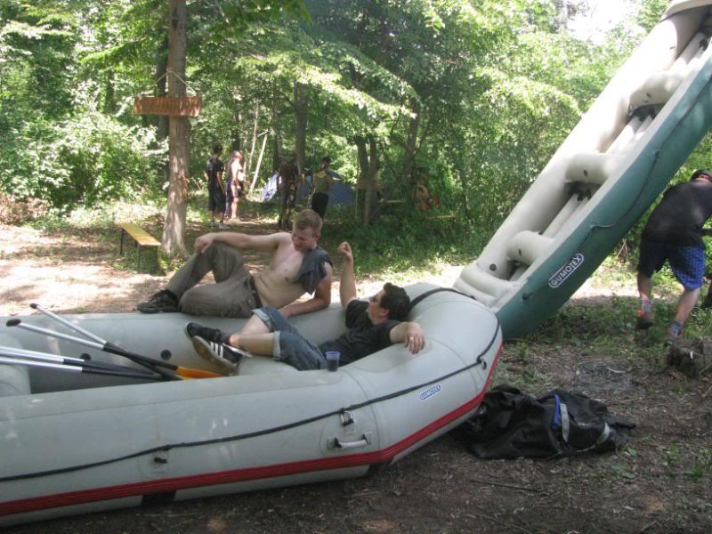 DRAVANTURA 2012- Luksa IMG_1082