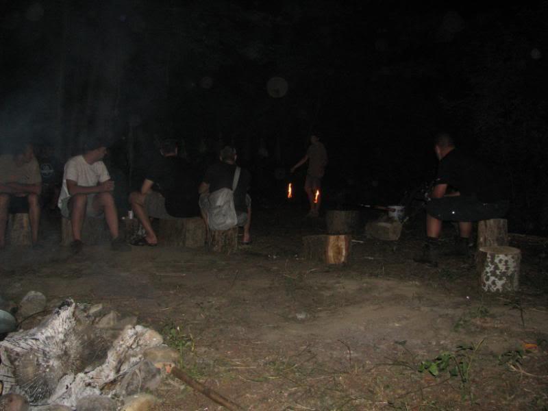 DRAVANTURA 2012- Luksa IMG_1120