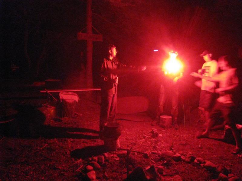 DRAVANTURA 2012- Luksa IMG_1128