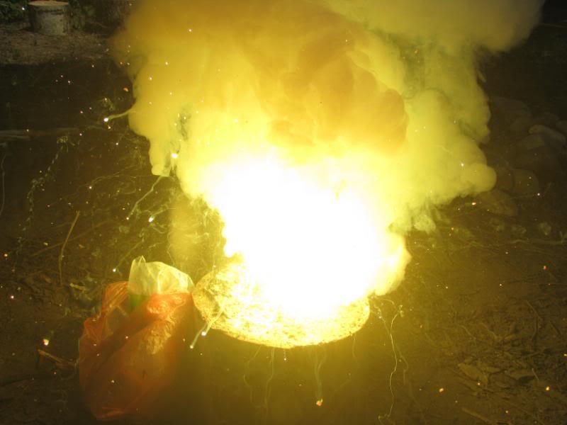 DRAVANTURA 2012- Luksa IMG_1145