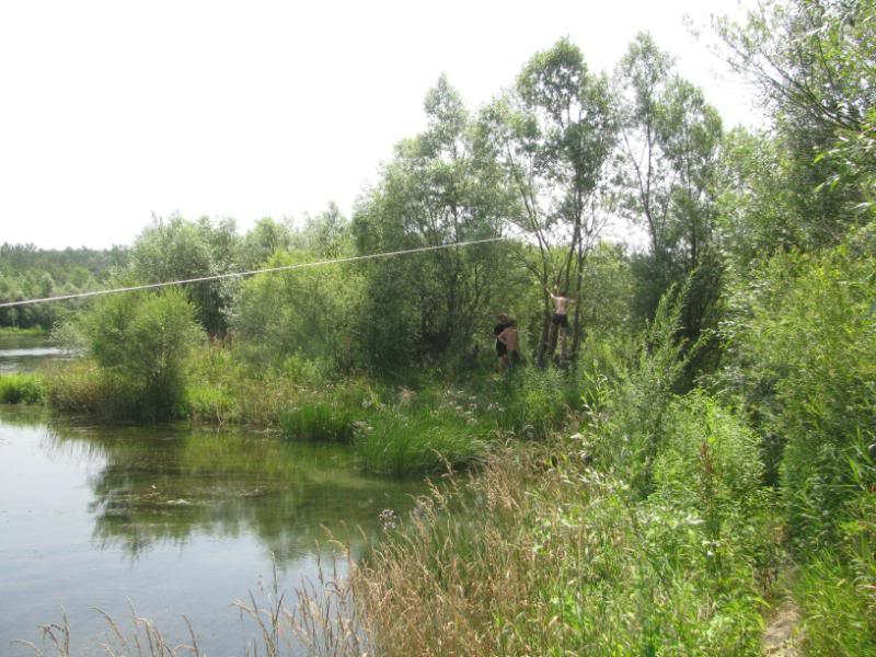 DRAVANTURA 2012- Luksa IMG_1165-1