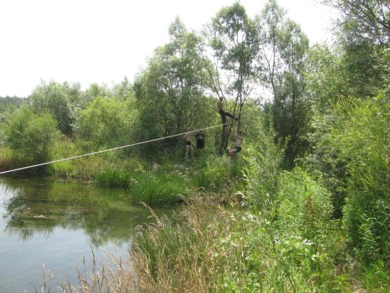 DRAVANTURA 2012- Luksa IMG_1166-1