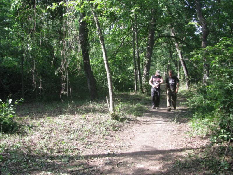 DRAVANTURA 2012- Luksa IMG_1182