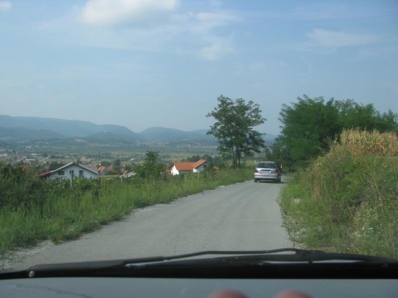 Vudelje 2012 - REPORTAŽA IMG_2055