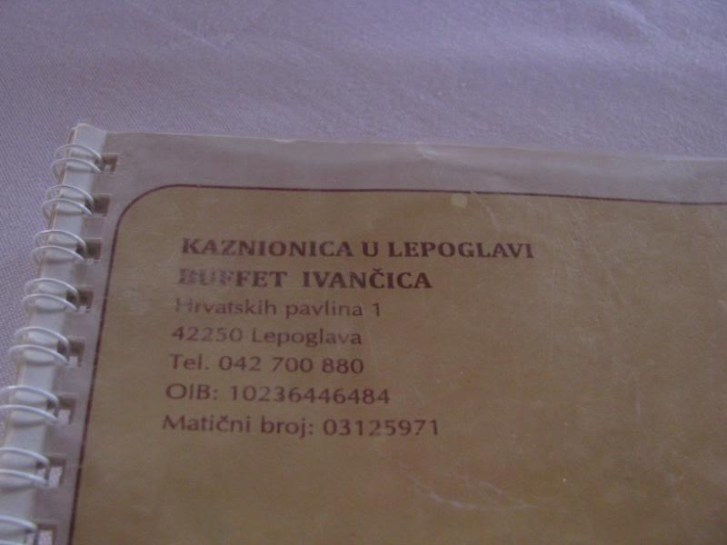Vudelje 2012 - REPORTAŽA IMG_2058