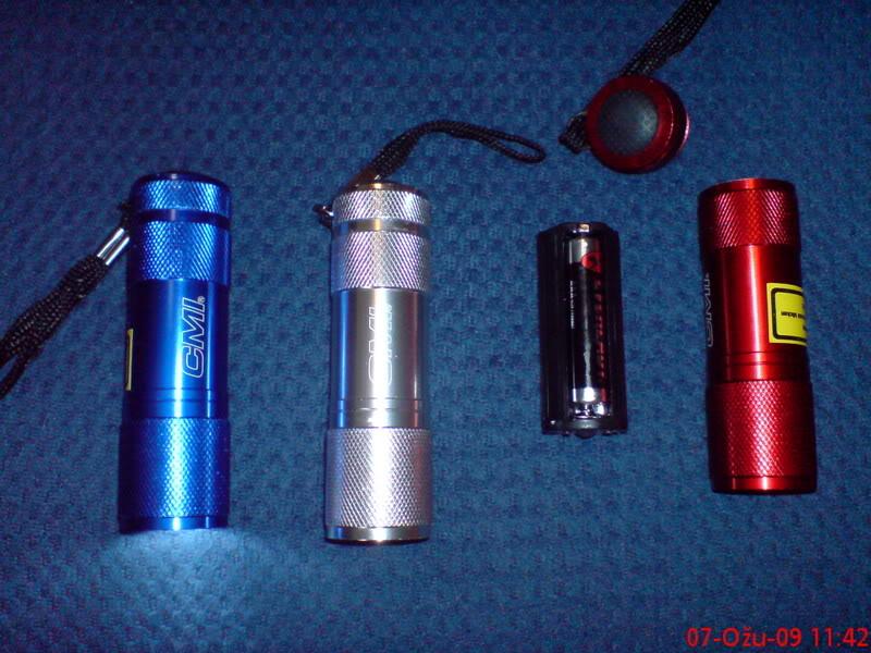 Baterijske lampe DSC01627