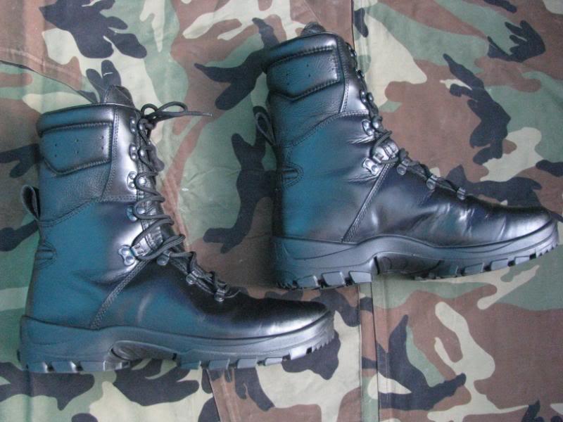 cipele /čizme - Page 6 IMG_8623