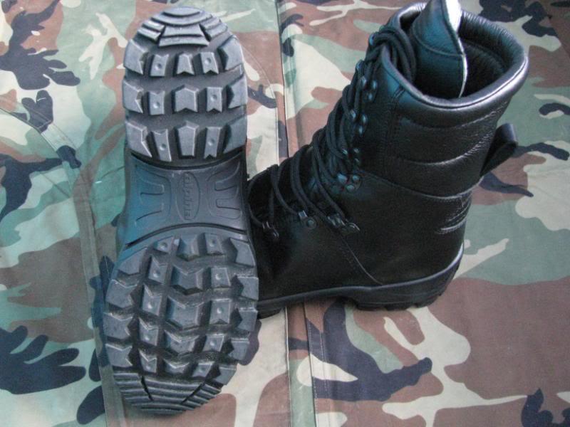 cipele /čizme - Page 6 IMG_8625
