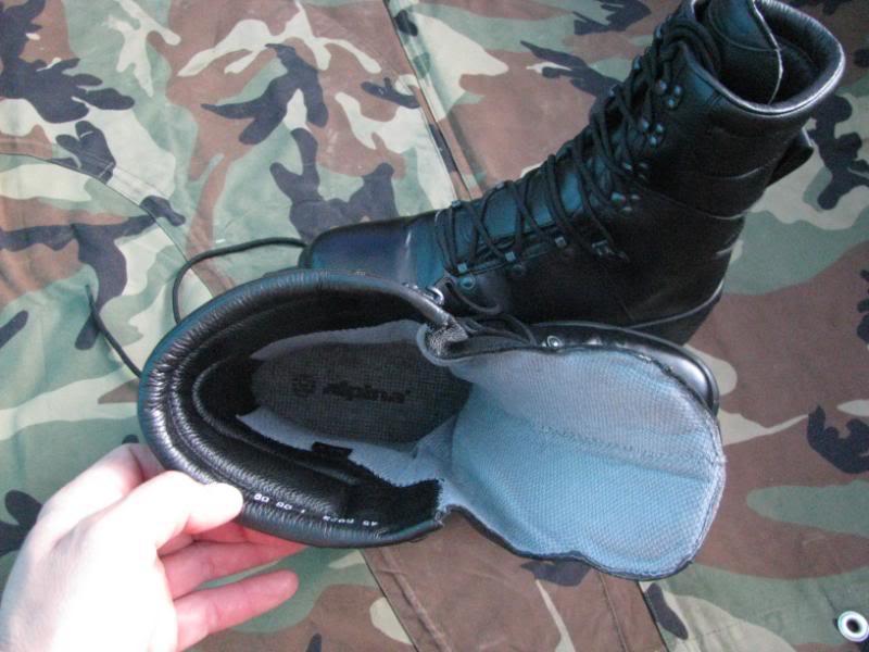 cipele /čizme - Page 6 IMG_8626