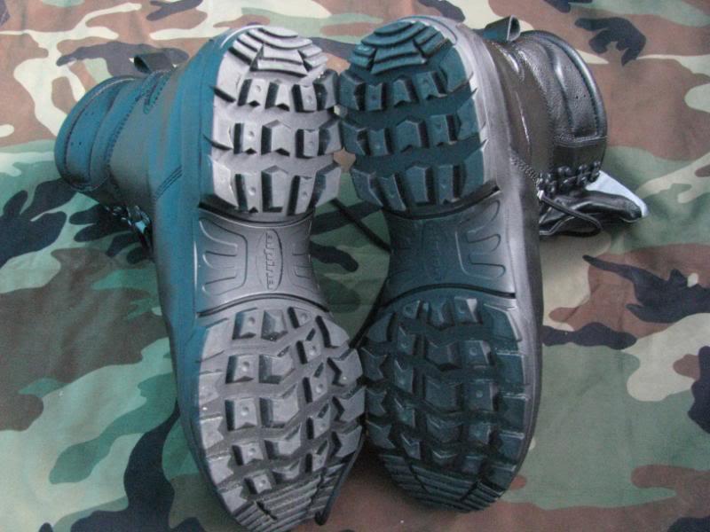 cipele /čizme - Page 6 IMG_8630