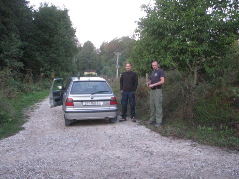 Druženje u Gorskom 22. i 23. 9.2012 IMG_2168