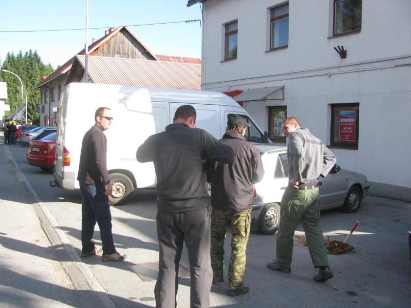Druženje u Gorskom 22. i 23. 9.2012 IMG_2171