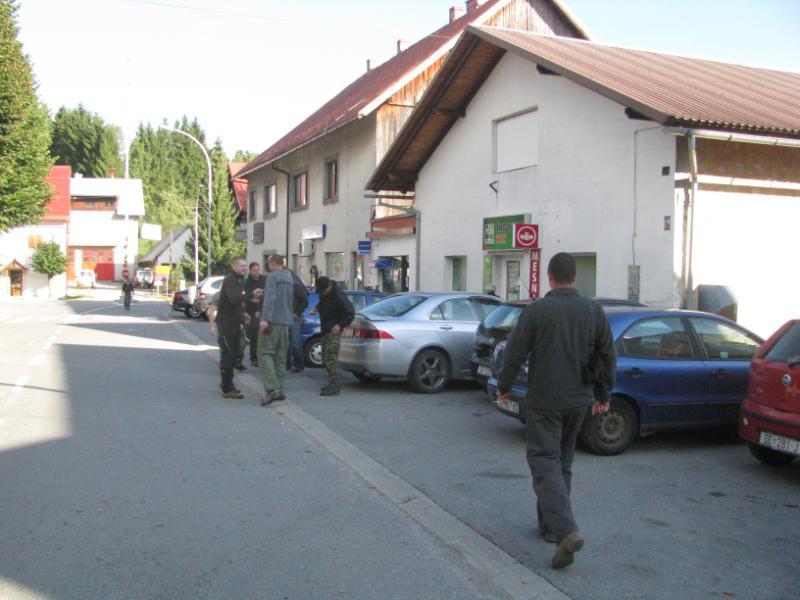 Druženje u Gorskom 22. i 23. 9.2012 IMG_2172