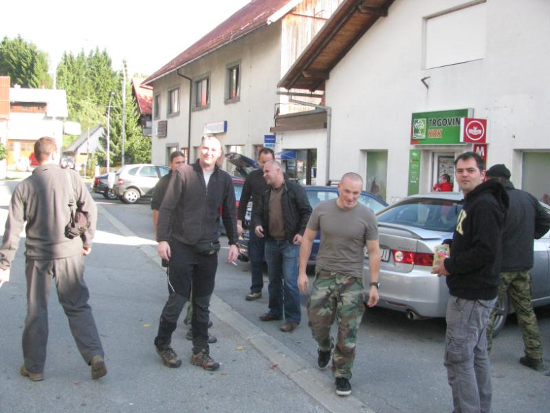 Druženje u Gorskom 22. i 23. 9.2012 IMG_2173