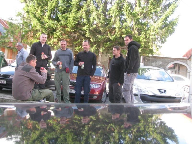 Druženje u Gorskom 22. i 23. 9.2012 IMG_2178