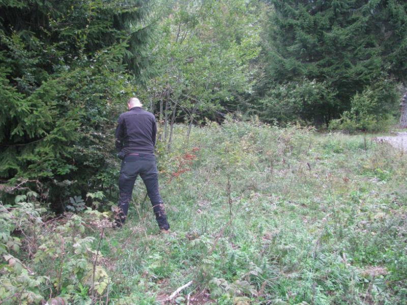 Druženje u Gorskom 22. i 23. 9.2012 IMG_2181