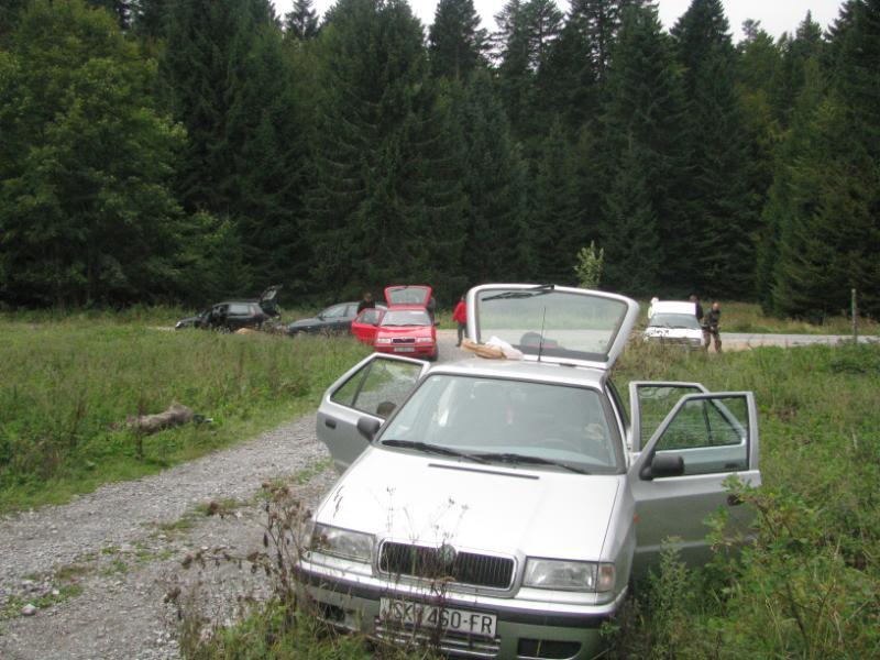Druženje u Gorskom 22. i 23. 9.2012 IMG_2182