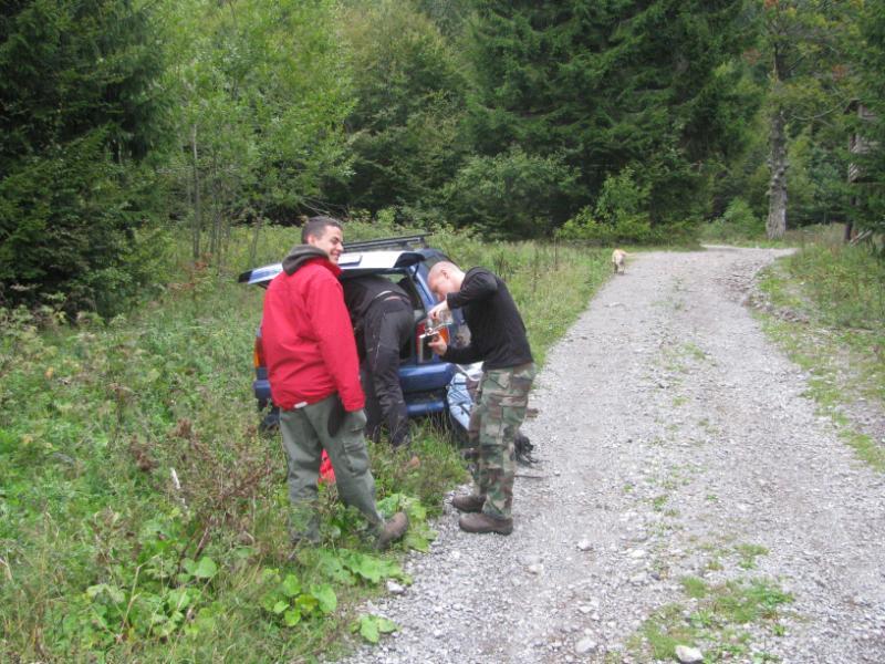 Druženje u Gorskom 22. i 23. 9.2012 IMG_2184
