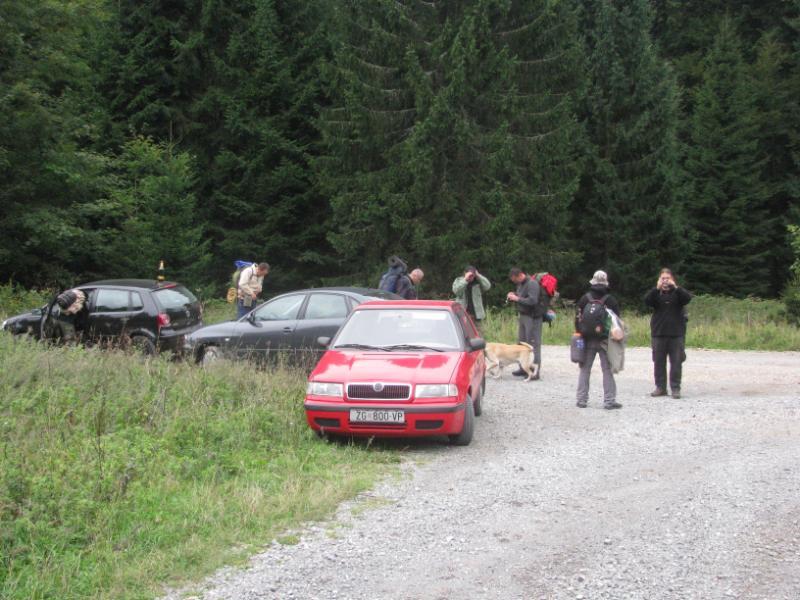 Druženje u Gorskom 22. i 23. 9.2012 IMG_2185