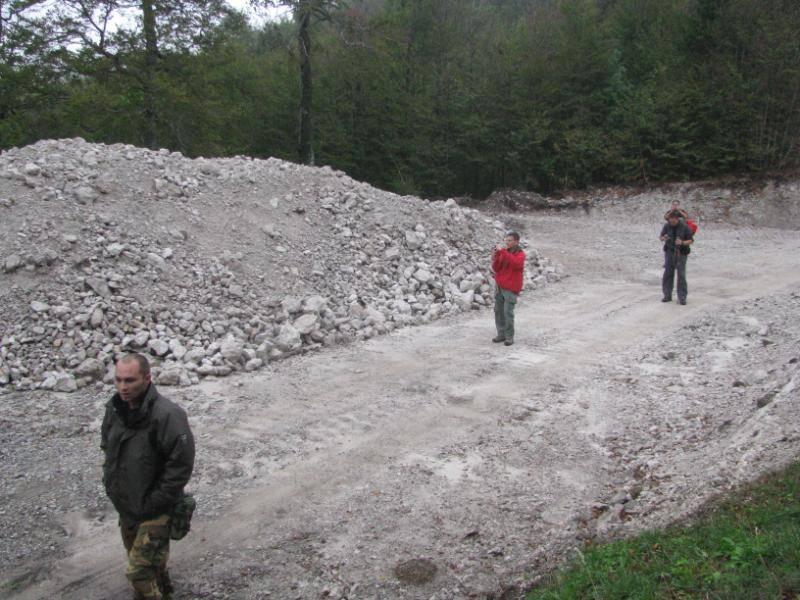 Druženje u Gorskom 22. i 23. 9.2012 IMG_2190