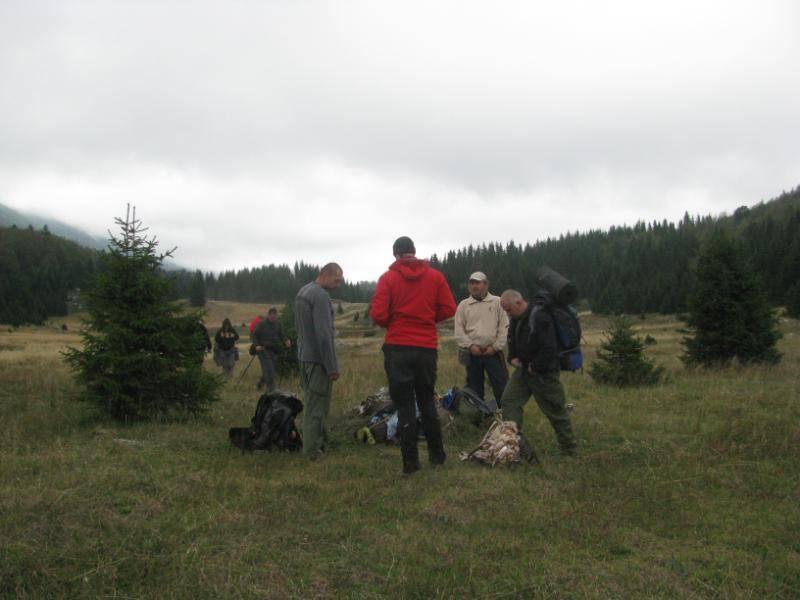 Druženje u Gorskom 22. i 23. 9.2012 IMG_2191
