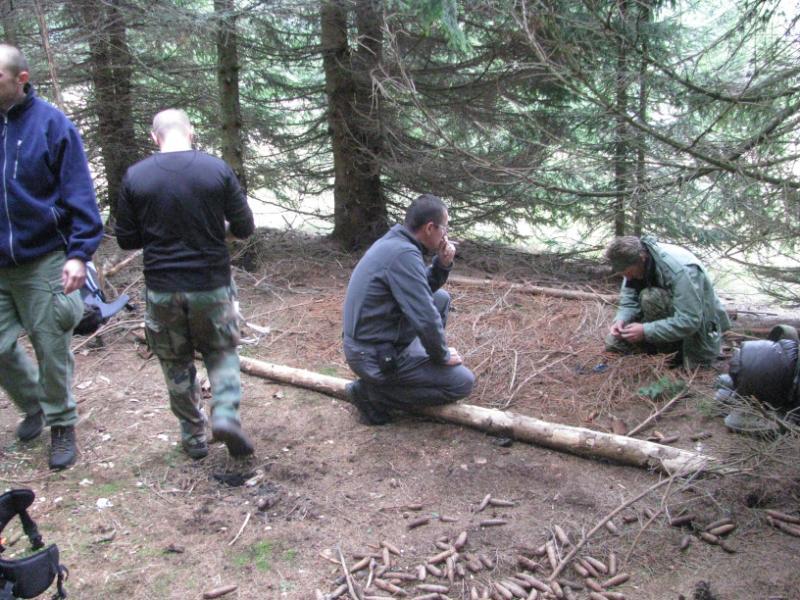 Druženje u Gorskom 22. i 23. 9.2012 IMG_2192