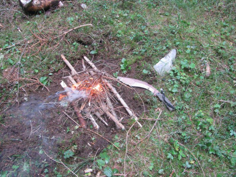 Druženje u Gorskom 22. i 23. 9.2012 IMG_2205