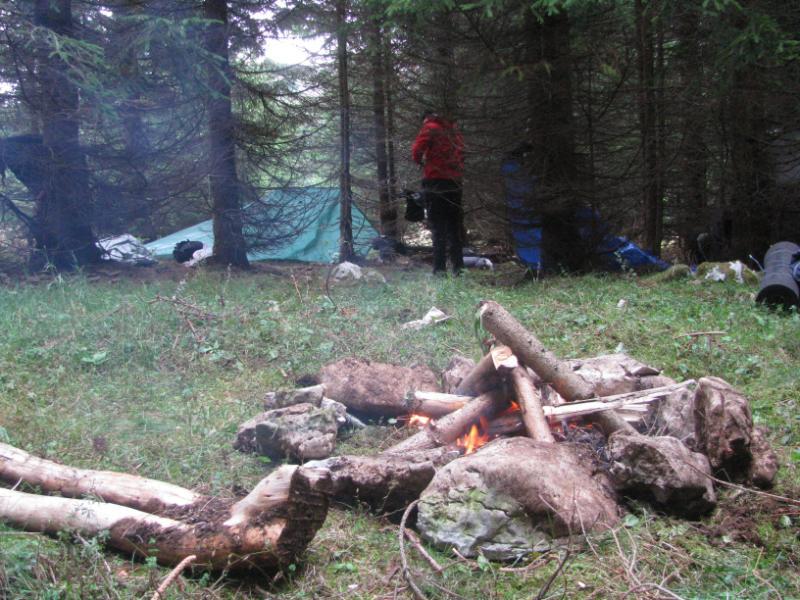 Druženje u Gorskom 22. i 23. 9.2012 IMG_2208