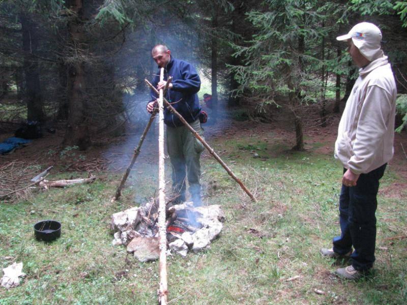 Druženje u Gorskom 22. i 23. 9.2012 IMG_2213