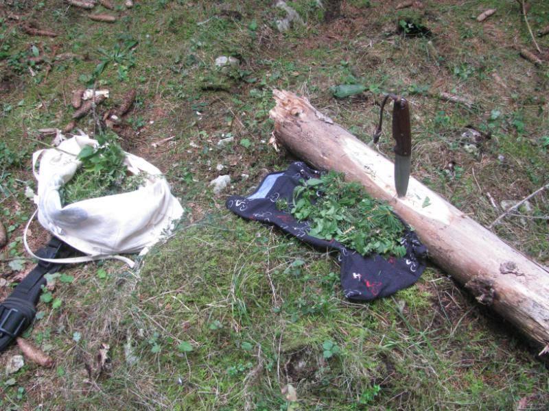 Druženje u Gorskom 22. i 23. 9.2012 IMG_2219