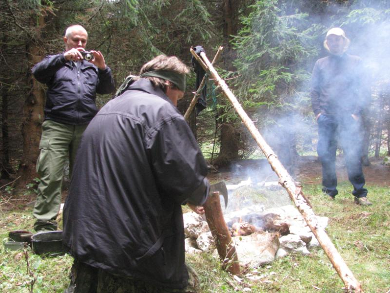 Druženje u Gorskom 22. i 23. 9.2012 IMG_2237