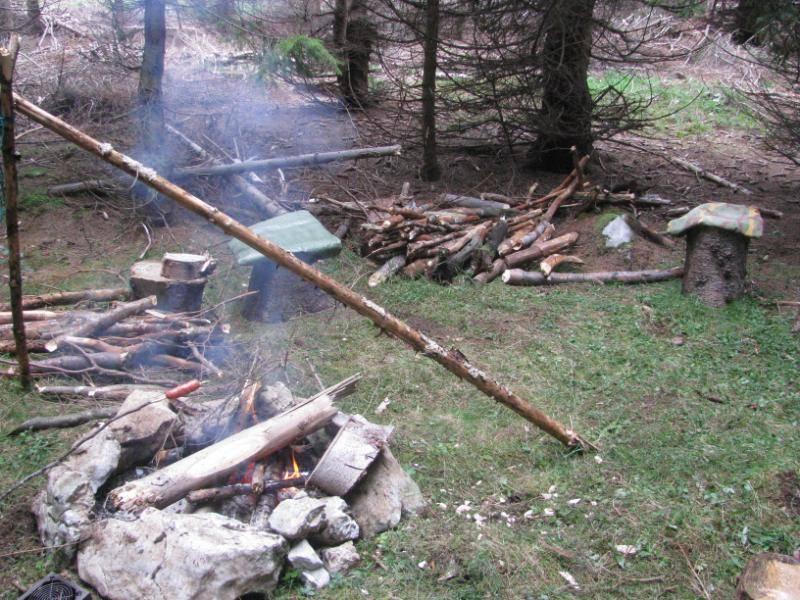 Druženje u Gorskom 22. i 23. 9.2012 IMG_2241