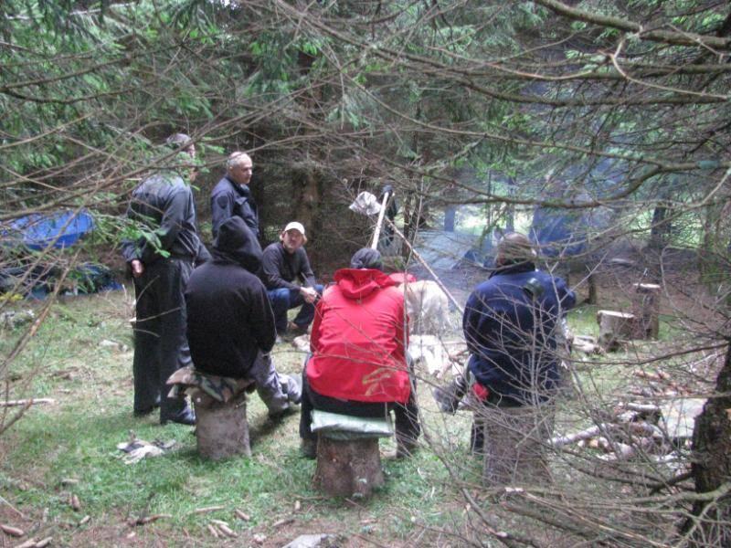 Druženje u Gorskom 22. i 23. 9.2012 IMG_2243