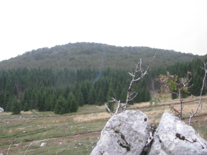 Druženje u Gorskom 22. i 23. 9.2012 IMG_2257