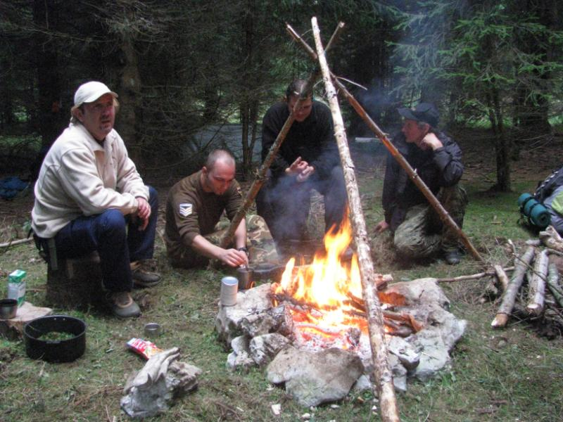 Druženje u Gorskom 22. i 23. 9.2012 IMG_2259